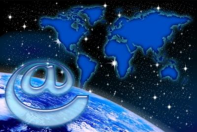 Il mondo è UNO ed è unito a te!