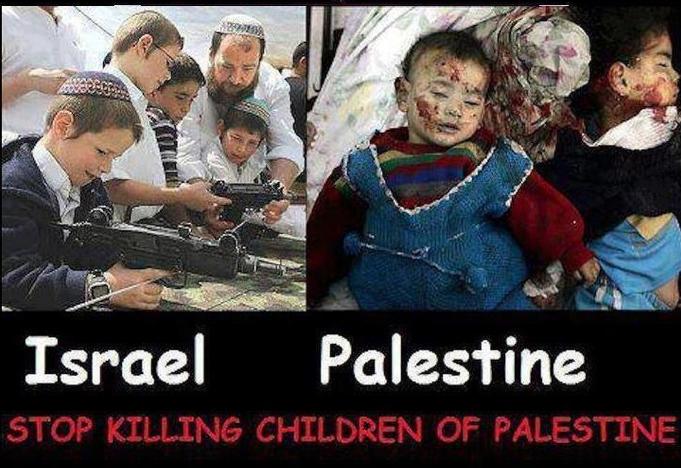 Fermare il massacro attraverso l'educazione è un obbligo!