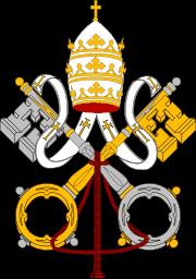 vatican37_581