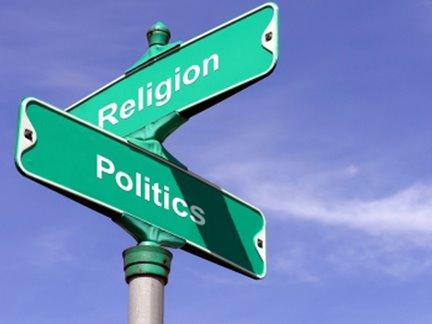20509_1_religion_y_politica1