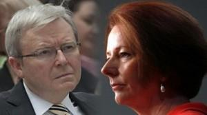 rudd-v-gillard-labor-family-in-decay-300x1681-300x167