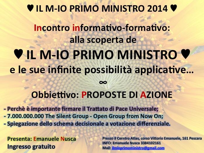 LOC impm 09-01-2014