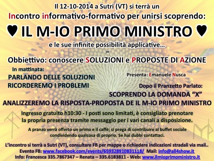 SUTRI 12-10-2014 Locandina.1