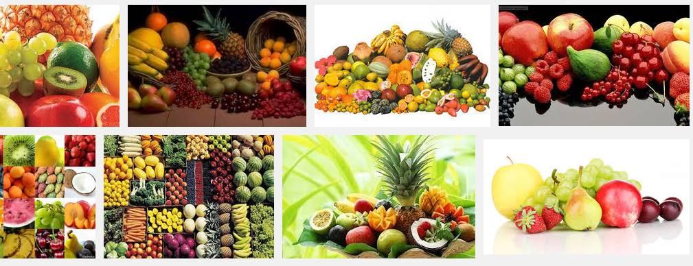 Frutta jpg