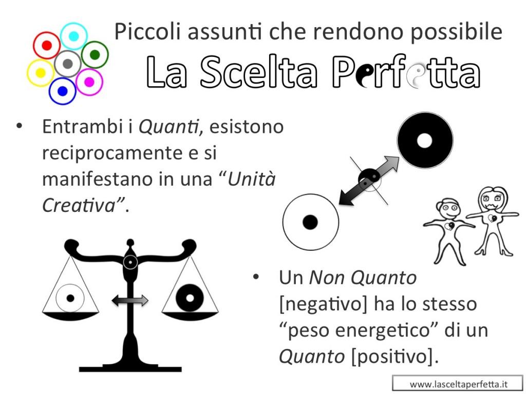 LSP 009 Piccoli assunti