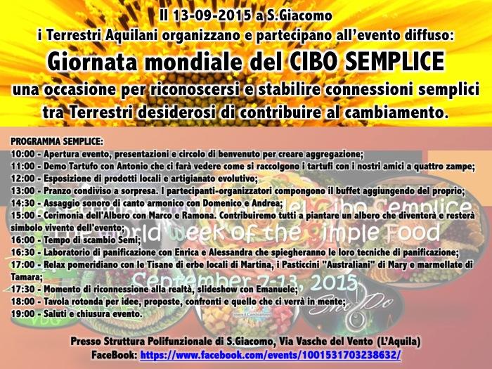 LOC 1.0 web CIBO SEMPLICE AQ 13-09-2015