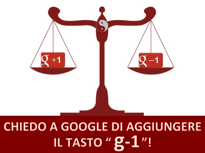 1 G+-1