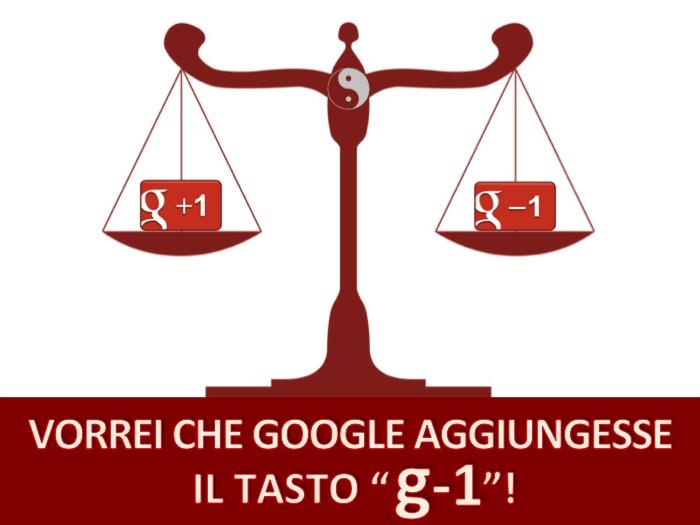 2 G+-1