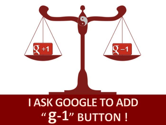 3 G+-1