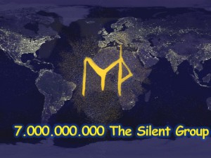 7 MIL SILENT 2015gold
