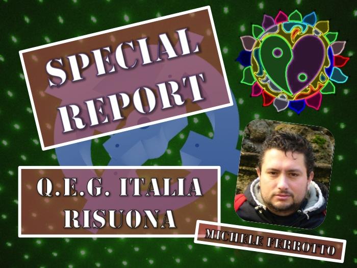 QEGIT RISUONA Michele Ferrotto 10-05-2015