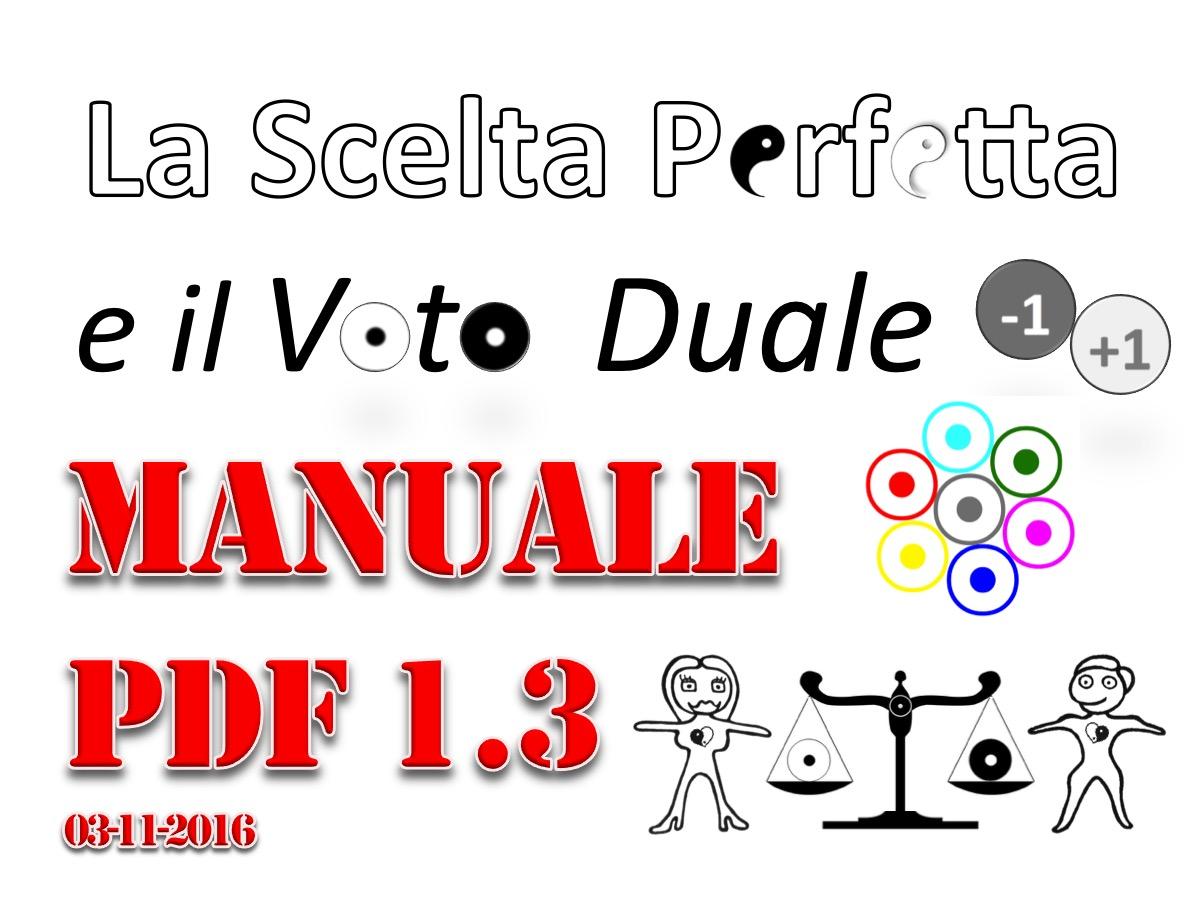 cover-manuale-pdf-1-3