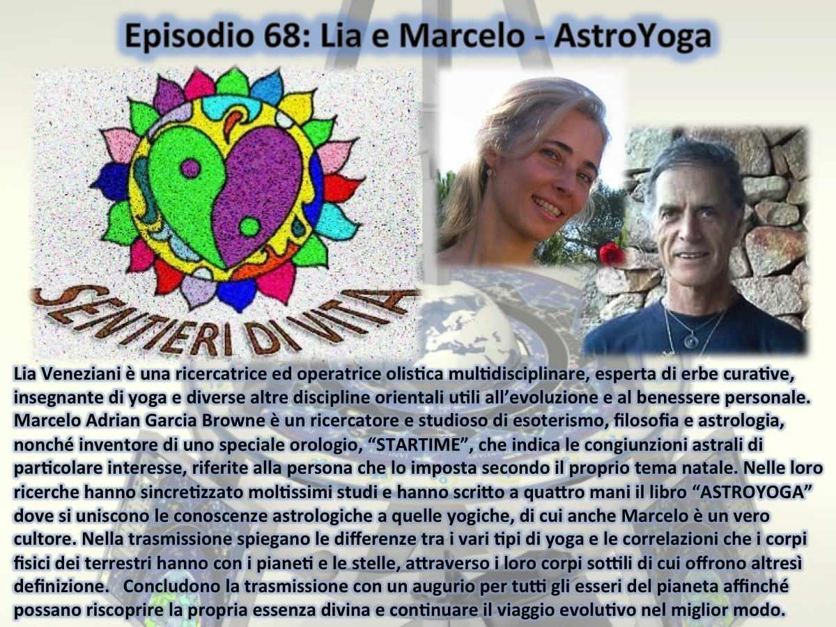 PDC068 Lia e Marcelo - AstroYoga small