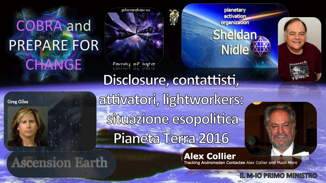 DISCLOSURE ESOPOLITICA 01-2016 16.9res