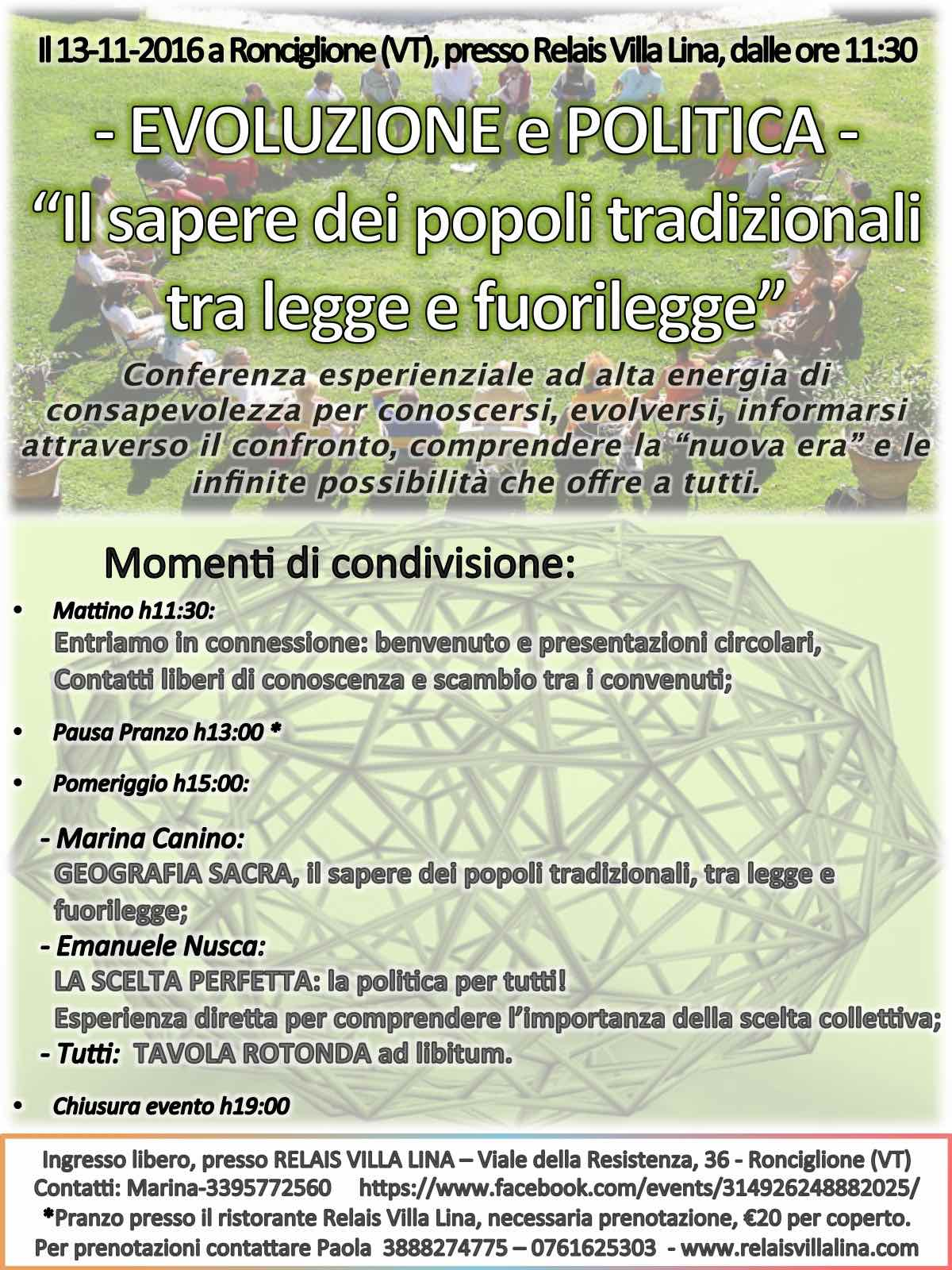 locandina-res-villa-lina-13-11-2016