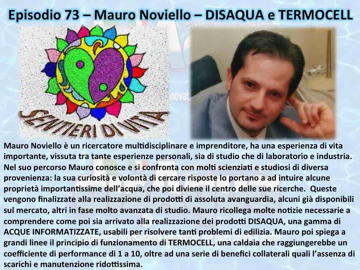 PDC073 Mauro Noviello res