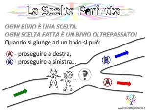 Diapositiva07 res