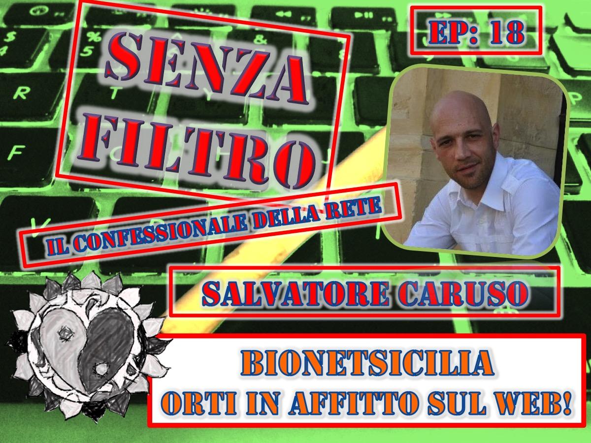 ep19-salvatore-maria-paolo-caruso-bionetsicilia