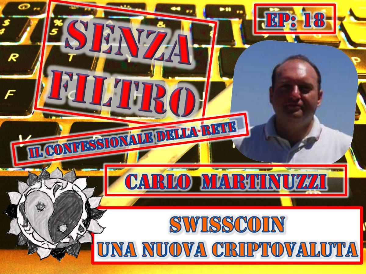 slide-sf-18-carlo-martinuzzi-swisscoin