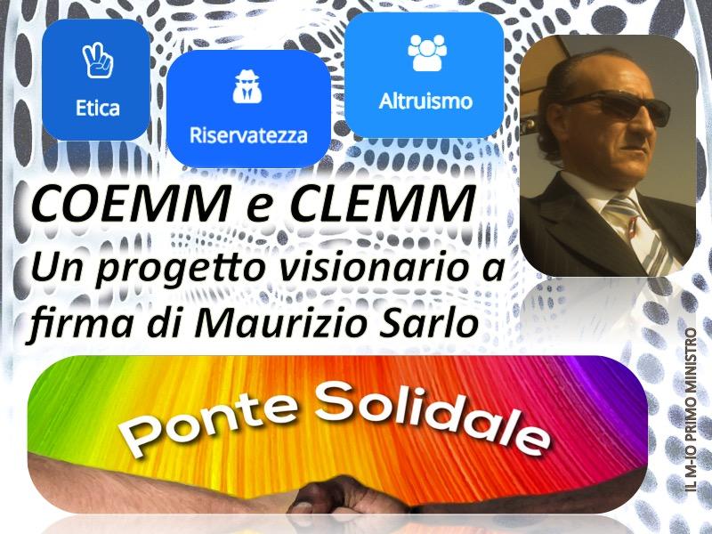 coemm-a-firma-11-2016