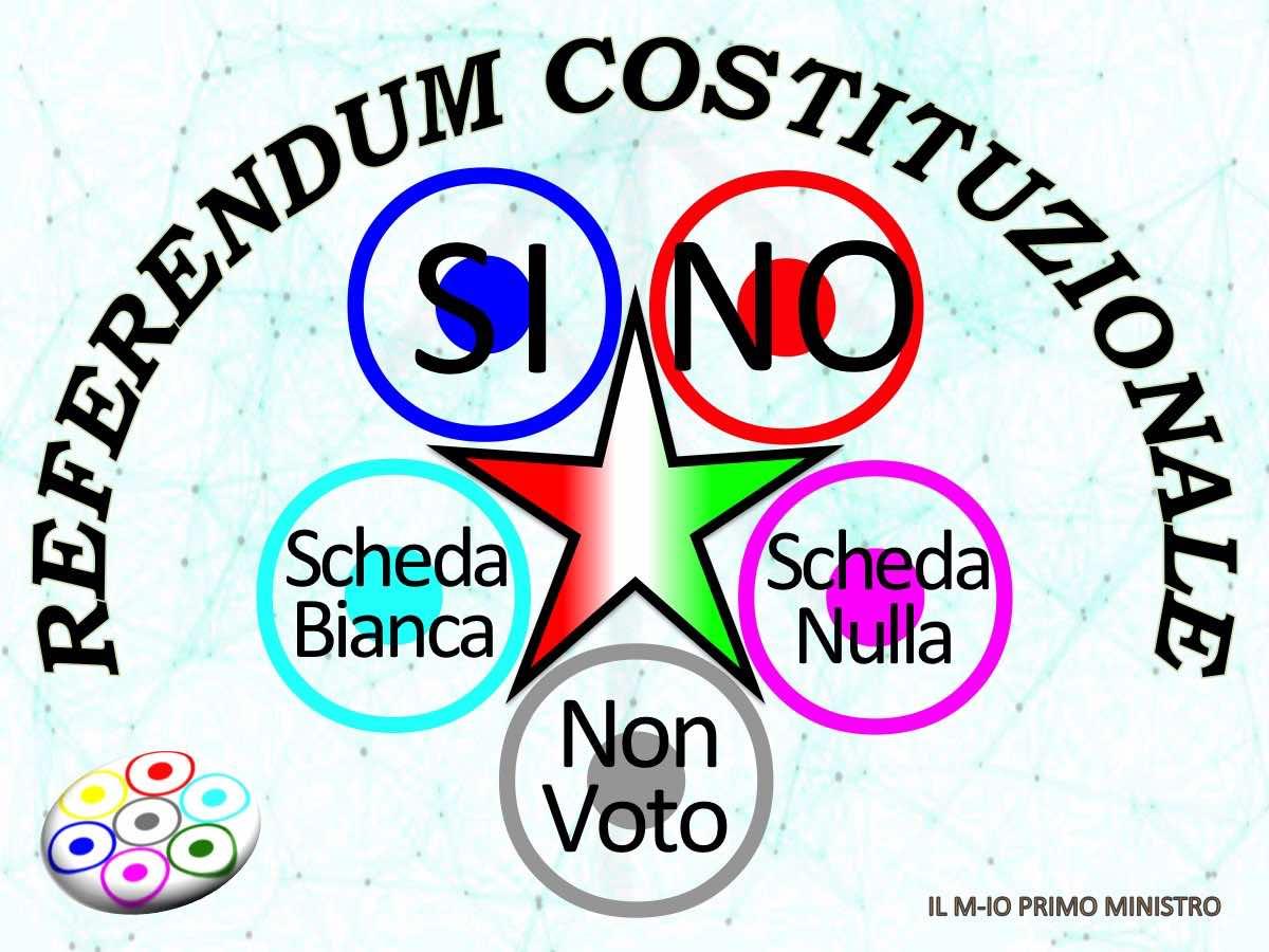 referendum-costituzionale-1200-low-res