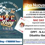 NAC DAY 3-8 all 1
